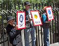 March for Truth SF 20170603-5659.jpg