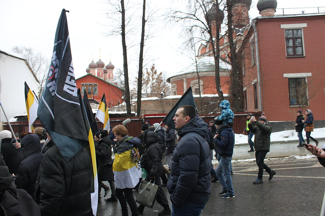 March in memory of Boris Nemtsov in Moscow (2019-02-24) 159.jpg
