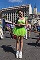 Marcha del Orgullo (22569638689).jpg