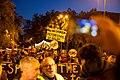 Marcha por el Clima 6 Dec Madrid -COP25 AJT5050 (49187446962).jpg