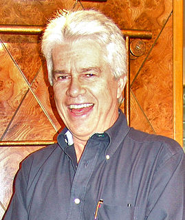 Marcos Hummel Brazilian television anchor