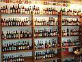 Marcs Beer Collection.jpg