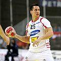 Mare Hojc, HBW Balingen-Weilstetten - Handball Austria (3).jpg