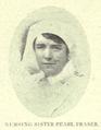 Margaret Marjory (Pearl) Fraser.png
