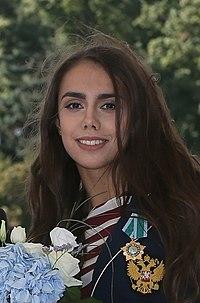 Margarita Mamun (cropped).jpg