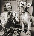 Maria-Akerblom-1940s.jpg