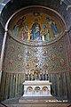 Maria Laach Abbey, Andernach 2015 - DSC03400 (18009070799).jpg