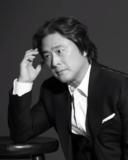 Park Chan-wook: Alter & Geburtstag