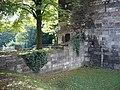 Marienburg, achen VI.jpg