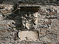 Marienheide Gimborn - Schloss Gimborn 05 ies.jpg