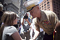 Marine Week Cleveland 120613-M-QX735-320.jpg