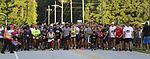Marines, sailors and families participate in 7.5k Anniversary Run 160729-M-ZZ999-011.jpg