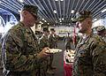 Marines, sailors celebrate 235th USMC birthday aboard USS Iwo Jima DVIDS339221.jpg