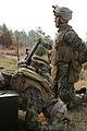 Marines preparing to fire M224.jpg