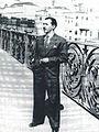 Mario Cesarino.jpg