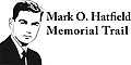 Mark O. Hatfield Memorial Trail Proposed Sign.jpg