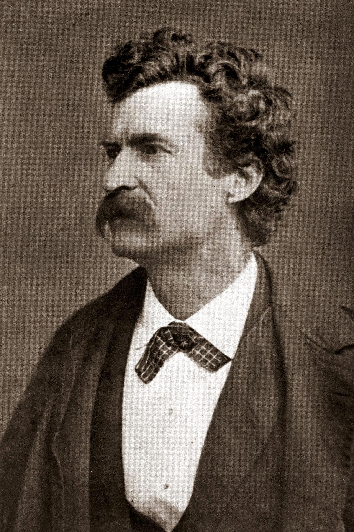 Christian Science (book) - Wikipedia Mark Twain