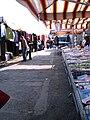 Market in Augusta (Italy) (356291882).jpg