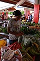 Markets, Port Vila, Vanuatu 2009. Photo- Cindy Wiryakusuma, AusAID (10698579236).jpg