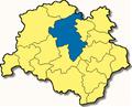 Markt Indersdorf - Lage im Landkreis.png