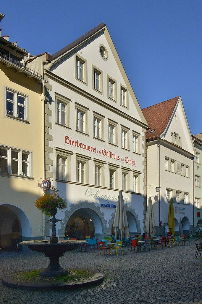 Fremdwahrnehmung oberpullendorf lovoo status zrich