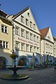Marktplatz 7 Feldkirch.JPG