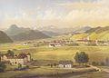 Markus Pernhart - St Veit mit Ulrichsberg.jpg