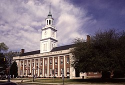 Marlboro Courthouse.jpg