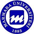 Marmara-Universitaet-Istanbul logo.jpg