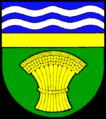 Marne-Land Amt Wappen.png