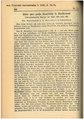 Marquart (1930) Brandfälle Bartholomä.pdf