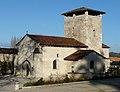 Marsac-sur-l'Isle église (2).JPG