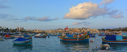 Marsaxlokk Harbour2.jpg