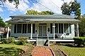 Marshall October 2016 14 (Turner House).jpg