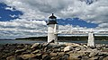 Marshall Point Lighthouse Center.JPG