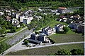 Martigny 350DSC 0519 (48598019467).jpg
