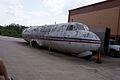 Martin 404 fuselage RSideFront SNFSI FOF 15April2010 (14443723889).jpg