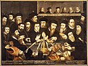 Martin Luther and Reformers RMCC s10.jpg