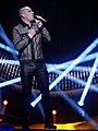Martin Stenmarck.Melodifestivalen2019.19e114.1010222.jpg
