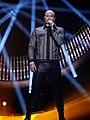 Martin Stenmarck.Melodifestivalen2019.19e114.1010228.jpg