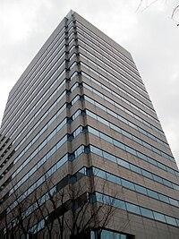 8f75519c3ed Marui head office nakano 2009.JPG. 丸井本社ビル