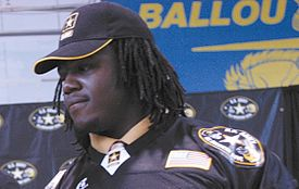 Marvin Austin selected for 2007 All-American Bowl East team OCPA-2006-09-20-085254 crop.jpg