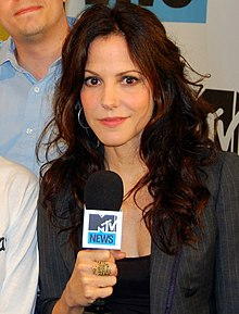 Mary-Louise Parker Comic-Con 2, 2010.jpg