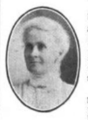 Mary E. Garbutt 1909.png