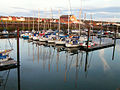 Maryport Marina - geograph.org.uk - 47003.jpg