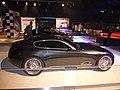 Maserati A8GCS Berlinetta Touring (14416801610).jpg