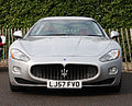 Maserati GranTurismo - Flickr - exfordy.jpg