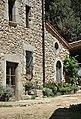 Masia de can Vilar-Sant Feliu de Buixalleu (3).jpg