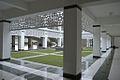 Masjid Cyberjaya InSide50.JPG