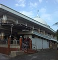 Masjid Jami' Al-Jihad Takerharjo.jpg
